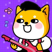 YY玩游戏盒子免付费版v1.0 免费版