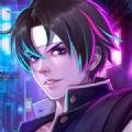 放置格斗家全明星大乱斗版v1.0.0 最新版v1.0.0 最新版