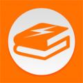 闪电云课堂考研版v1.0 在线辅导版