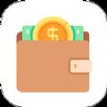 礼记记账收支分析版v1.0 安卓手机版