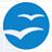 OpenOfficePC便捷版v4.5.0 全新版