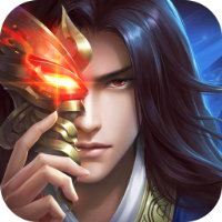 修罗武神手游免费升阶版v1.0.0 最新版