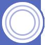 米粒悬浮球应用管理版v1.0.1 高效版