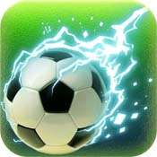 全民足球�理手游无限钻石版v2.8.6 创新版