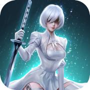 失落世界魔幻3D中文版v1.0 苹果版v1.0 苹果版