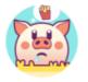 我养猪特牛分红版v1.0 无广告版