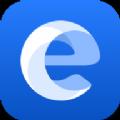 easy store挖矿挂机赚钱版v1.0.0 分红版