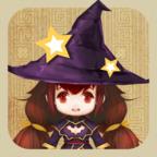 魔娘爱消除红包版v1.1 更新版v1.1 更新版