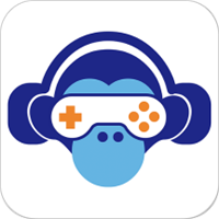 懂游戏攻略测评版v1.0.7 至尊vip版