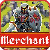 商人RPG手游汉化正式版v3.04 怀旧版v3.04 怀旧版