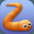 百变贪吃蛇2020最新版v1.0 红包版