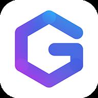 谷歌服务助手多设备支持版v1.0 最新版