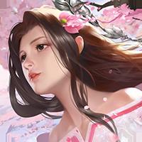 兰若情缘之剑灵手游情缘版v1.0.0 独v1.0.0 独特版