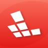 红手指挂机升级版v2.3.107 安卓手机版