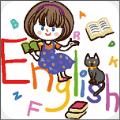 小学英语盒子背单词版v2.5 音标版
