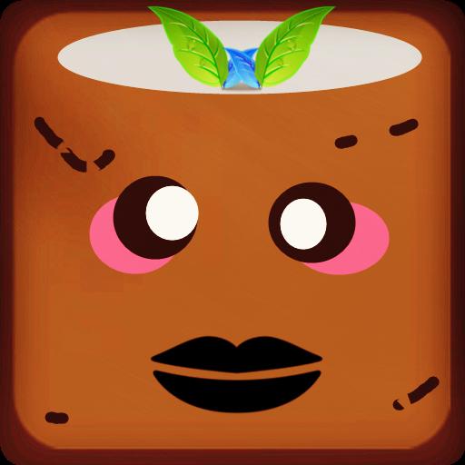 水果特攻队时间挑战版v4.2.3 安卓版