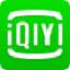 爱奇艺视频播放器高清正版v7.4.108.1612 最新版