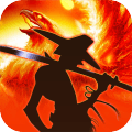 红雀OL手游热血竞技版v1.0.0 经典版