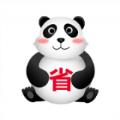 超省侠优惠活动版V3.0.17 全天客服版