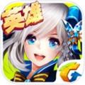 迷你帝国手游无限砖石版v1.4.4 全新版