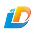 道律云会议移动办公版v1.0 视频会议版