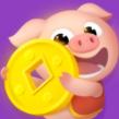 我赛猪贼溜红包福利版v1.0 手机版