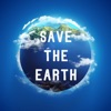拯救地球�夂蛞u�籼�e版v1.5 �O果版