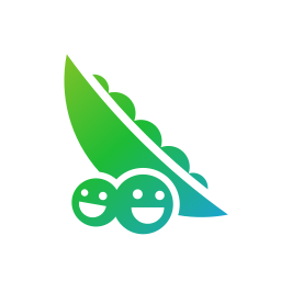 豌豆荚安全应用版v6.17.31 去广告版