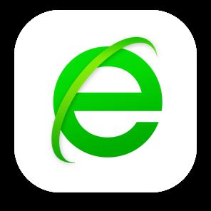 360手机浏览器广告过滤版v9.1.0.011 安卓版