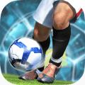 足球梦之队手游最佳阵容版v1.2.9 安卓版