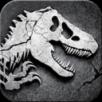 侏罗纪世界创伤官方汉化版v1.1 手机版