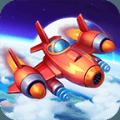 首富飞机合成赚钱版v1.0.1 红包活动版