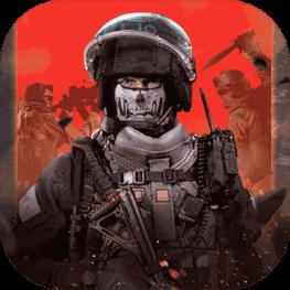 全民枪战2觉醒之战官方最新版v3.21.1安卓版