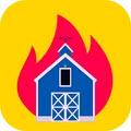 救火消防模拟2020中文版v0.18 单机版