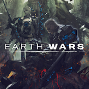 地球战争手游中文正式版v1.5.3 特别版