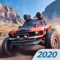 钢铁狂怒机甲战2020联机对战版v1.0 安卓版