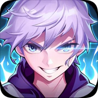 乱斗乾坤手游商城版v1.0.0 特别版