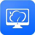 云电脑永久免费畅玩版v5.0.1.70 安卓手机版