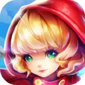 剑灵世界手游全新角色版v1.0.2 全新版