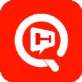 惠比特9.9包邮版v0.1.23 正品好货版