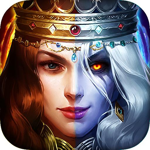 女王的纷争手游世界BOSS版v2.2.11 安卓版