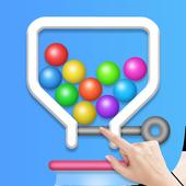拉针解谜单机版v1.5 免费版