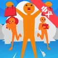 锦鲤解说抢购模拟器中文版v1.1.5 稳定版