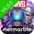 漫威未来之战6.0五周年黑寡妇完整版v6.0 手机版