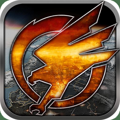 传奇挖矿区块链软件v1.0 免费版