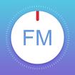华为收音机FM电台版v10.2.1.301 私人电台版