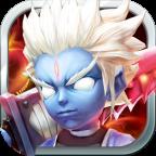 鬼剑传说中文版v1.0.3 免费版