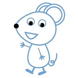 品品鼠高品质零食版v1.1.8 每日优惠券版
