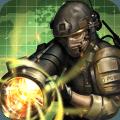 战争时刻手游使命之战版v1.7.0 全新版