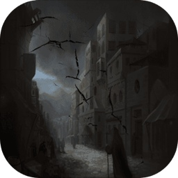 黎明小镇剧情完整版v1.0 手机版